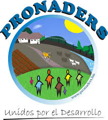 LOGO HON PRONADERS